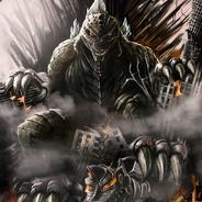 Kaiju_Lord