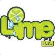 The Lime Inc.