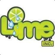 The Lime Inc.