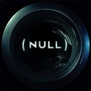 Nullify1
