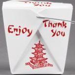 BoxBoxBox