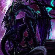 Blackdragon8714