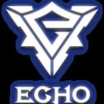 EchoGaming