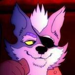 Foxpup