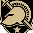 ArmyQC