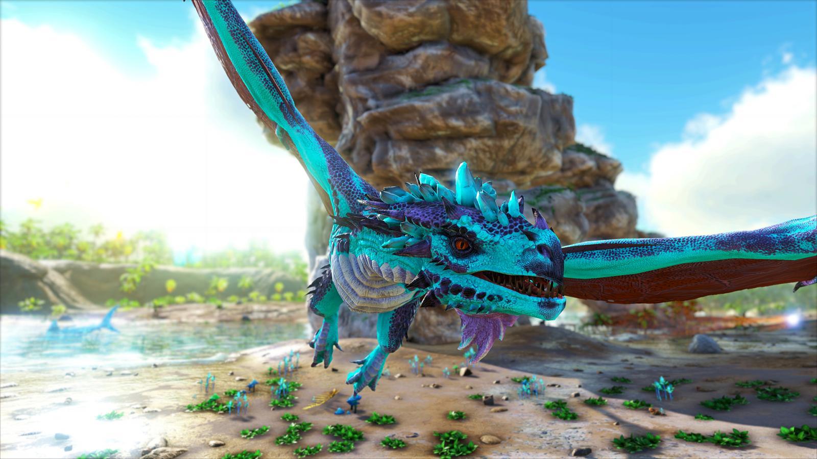 large.5a9d846498032_BlueDragon-BlueCrystal-Freestyle.jpg