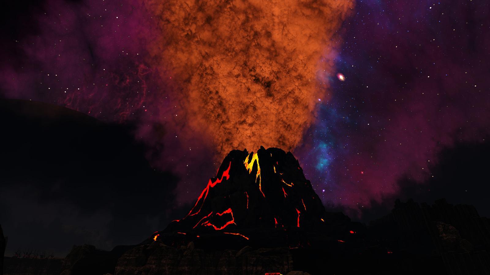 large.5a9d8534394ad_ZoaLive-Volcanoatnight-SuperResolution.jpg