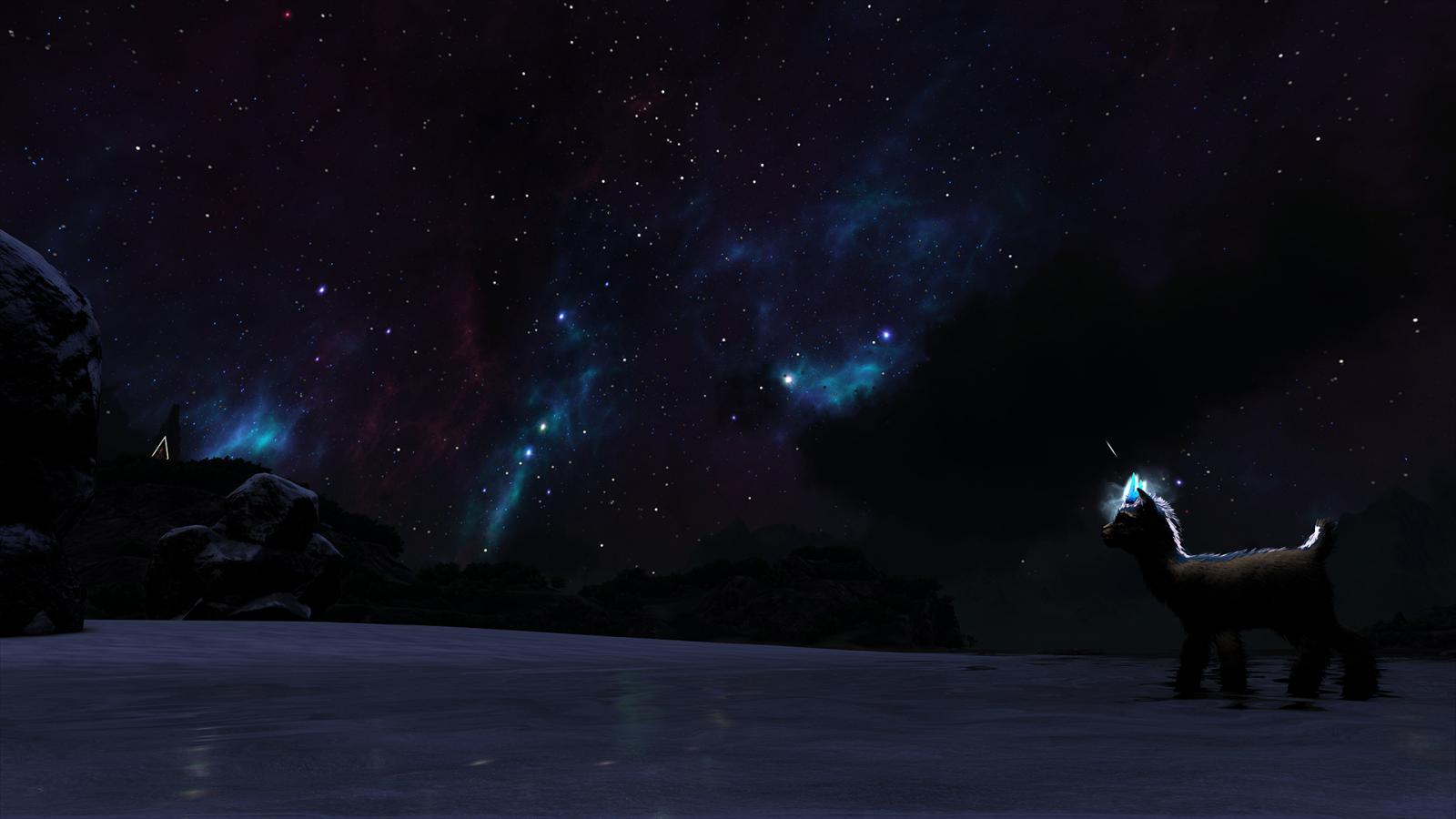 large.5aa703ed3b9b3_ZoaLive-Thedreamoffarawaygalaxies-SuperResolution.jpg
