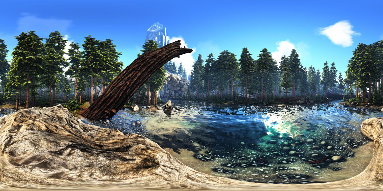 large.5aa706c181ea9_WolfAmaterasu-FishingRetreat-360.jpg