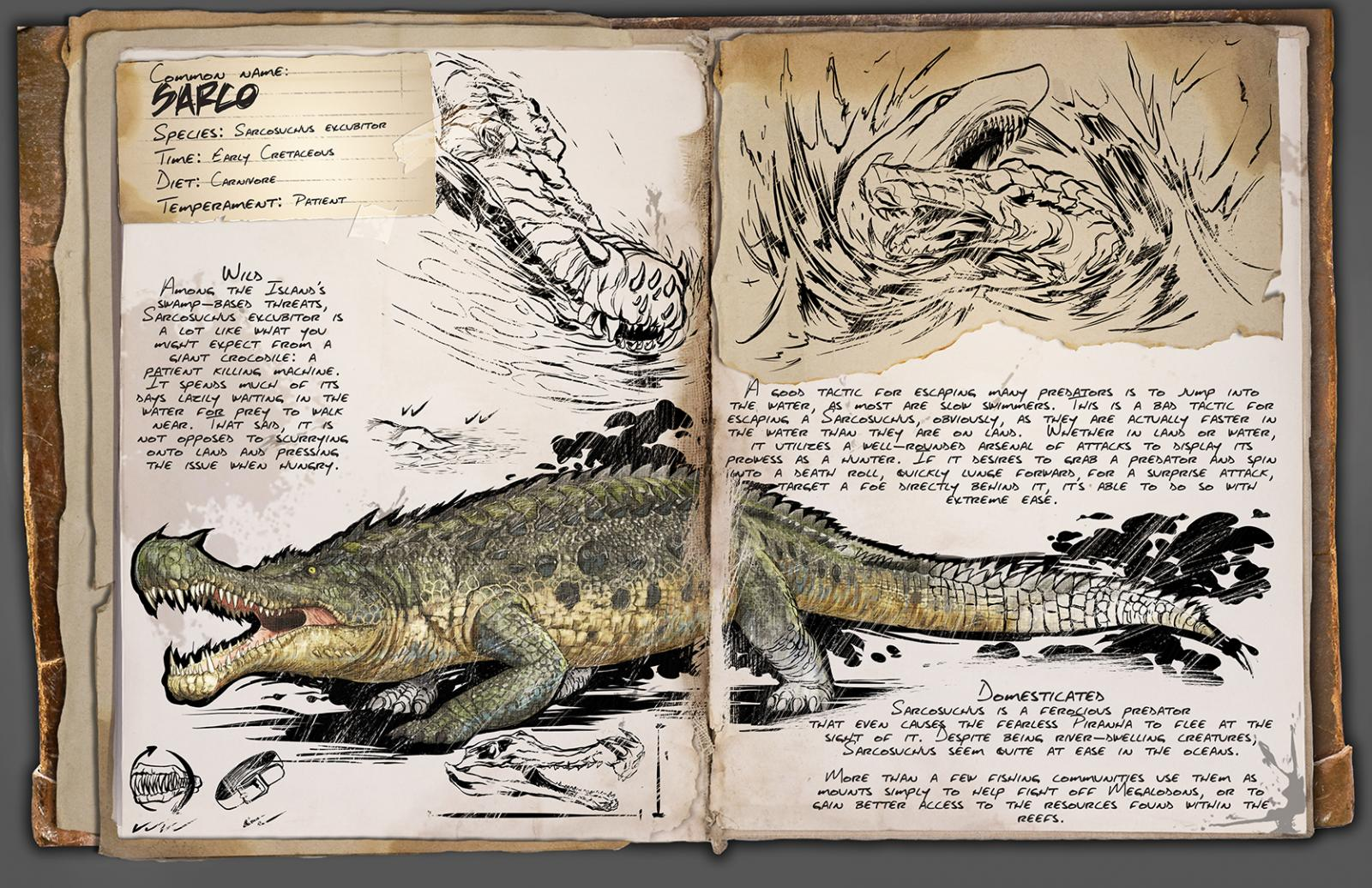 large.5ab02e8ebd66f_Dossier_Sarcosuchus(1).jpg