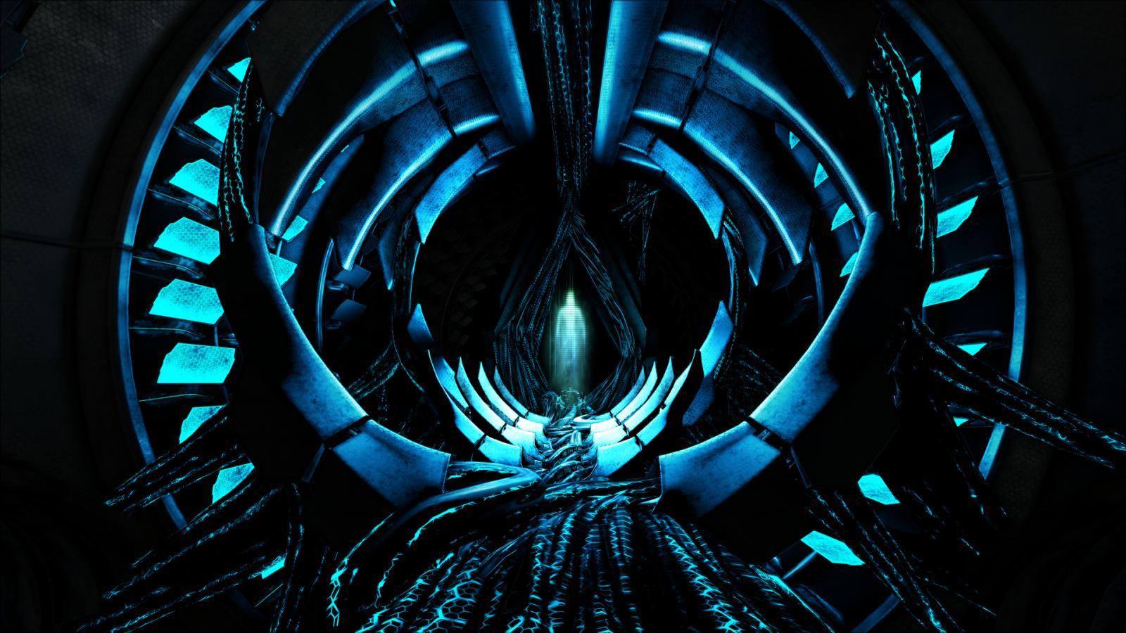 large.5ab038c43ecb5_Rahthos-HomoDeus-Freestyle.jpg