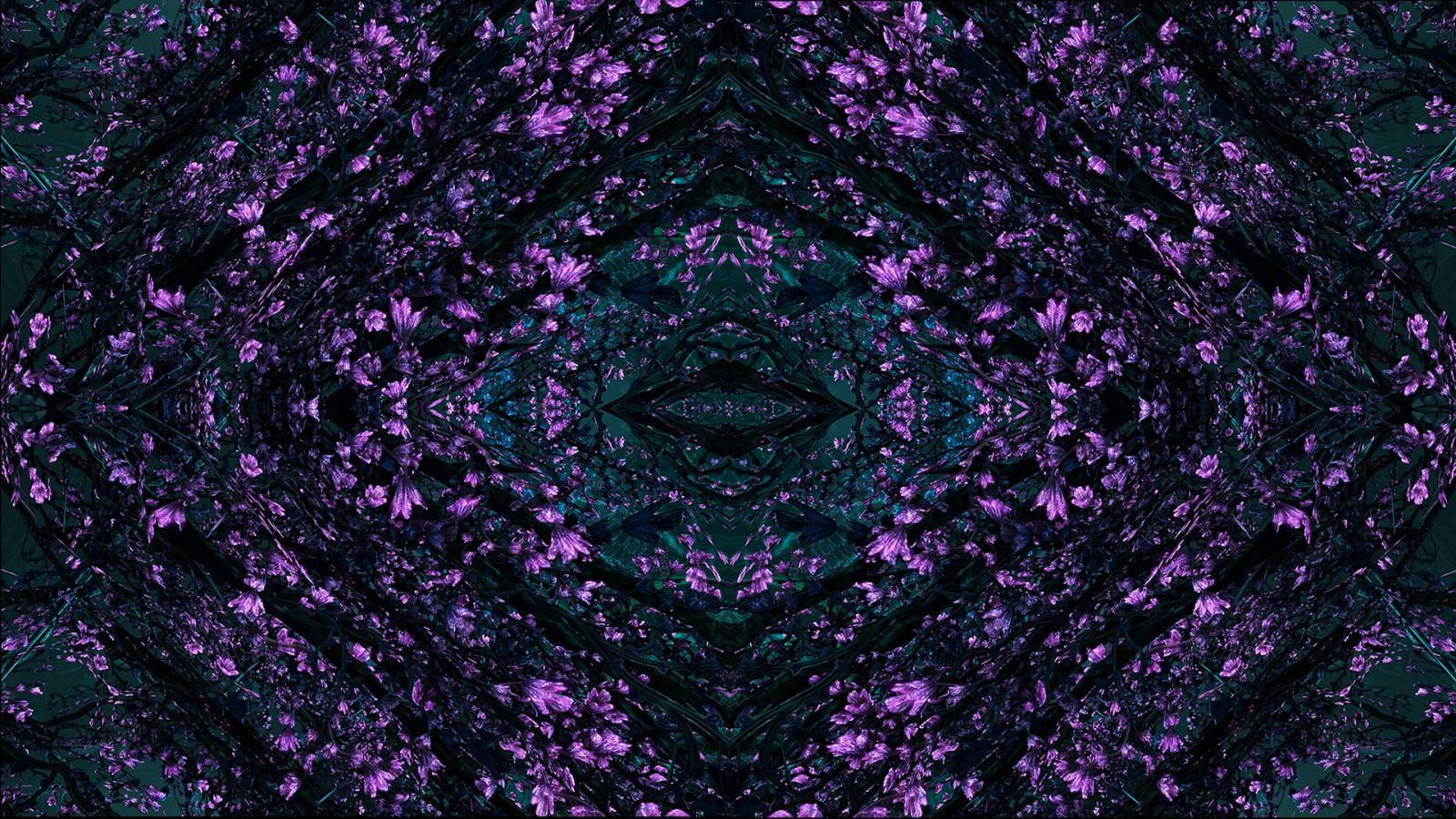 large.5ab03b7e52417_WolfAmaterasu-FlowerSymphony-Freeform.jpg