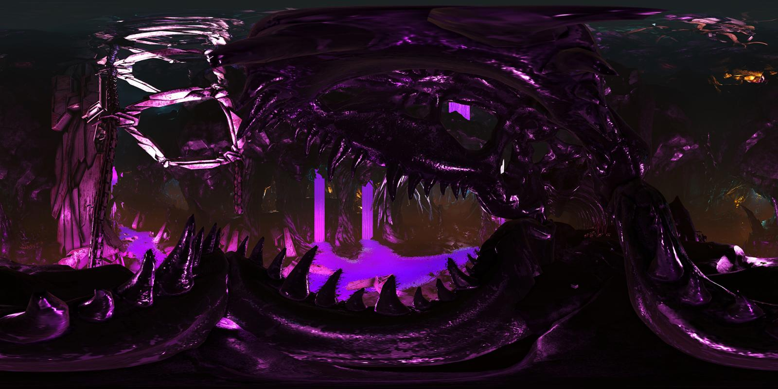 large.5ab03c188fdd8_WolfAmaterasu-PreludeoftheBeast-360.jpg