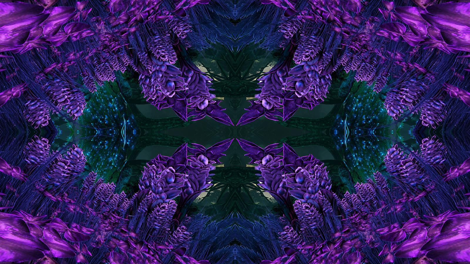 large.5ab961b59d767_WolfAmaterasu-Resonance-Freeform.jpg