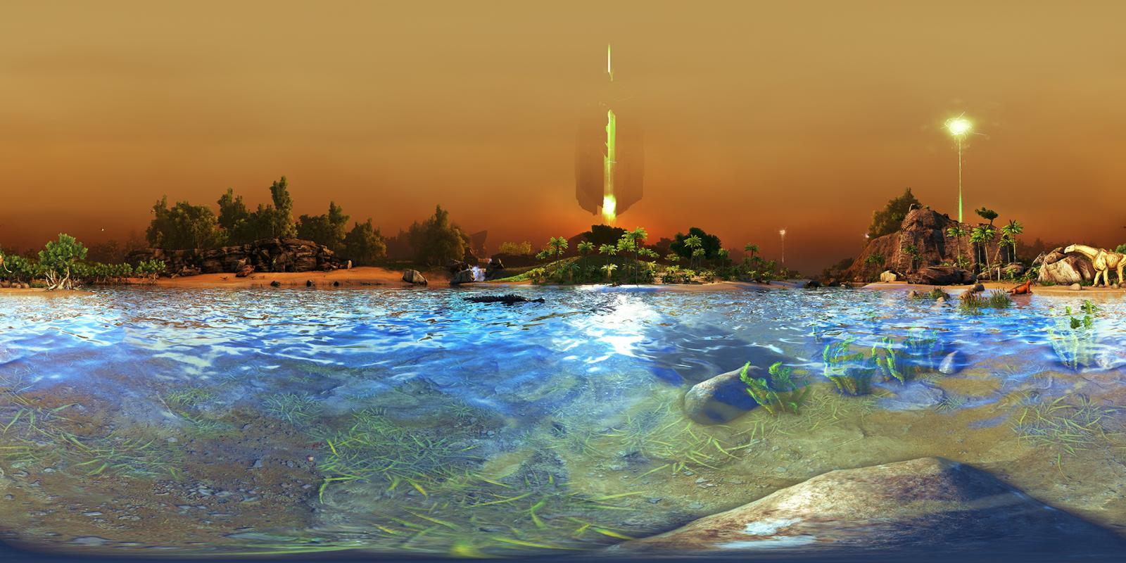 large.5ab962341395b_GP-TheLagoon-Panoramic.jpg