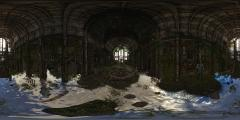 Wolf Amaterasu - Ruins of Eden - 360.jpg