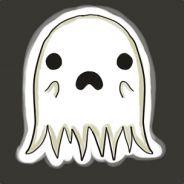 SpookyHeart