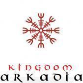 ArkadiaKingdom