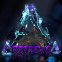 Reapers (XBOX PVP)