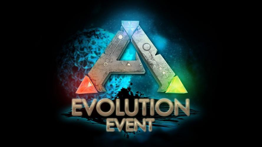 evo_event.jpg.454e873cfd61426e606070e1fb86b1d8.jpg