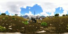 roguewolf91 - The Duel -Panoramic 360 Stereoscopic 3D.jpg