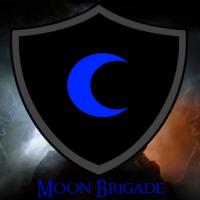 Moon Brigade