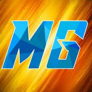 MobilGamers
