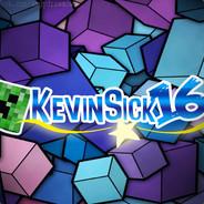 KevinSick16