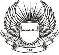 Arkaholics