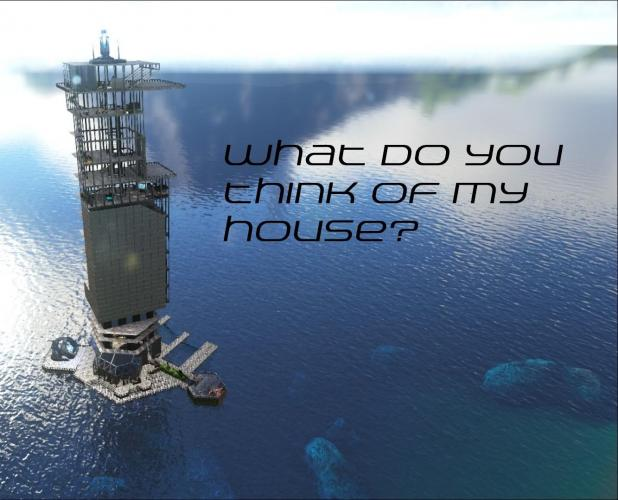 483606196_Skyscraper(2).thumb.jpg.89c79f387d4a2bb7778b2f00d294c37e.jpg