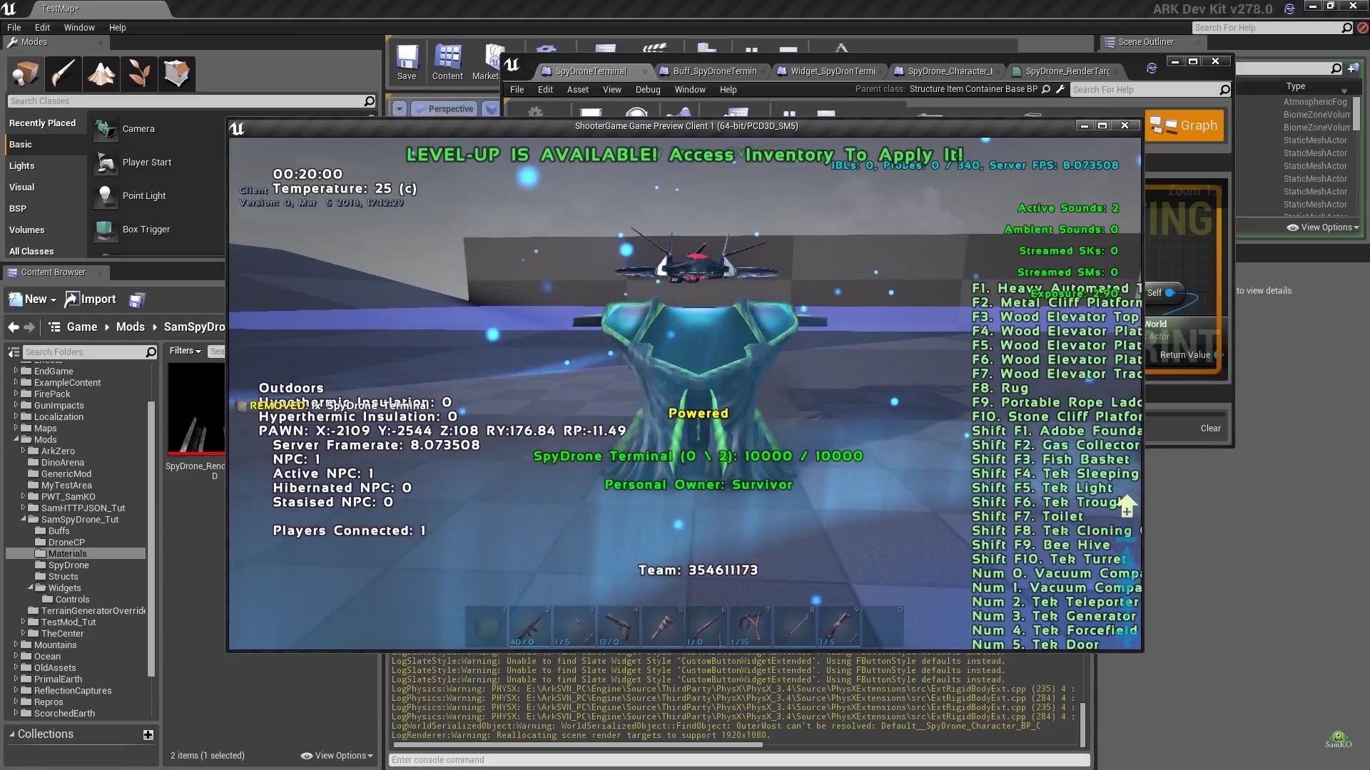 Tutorial_005_Drone.JPG