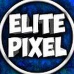 ElitePixel