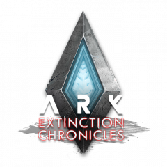 Extinction Chronicles