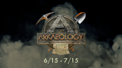 logo-date.png