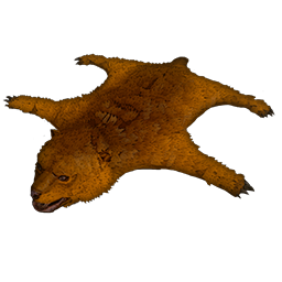Bear_rug_icon.thumb.png.95786410254ed633f68c60288b805716.png