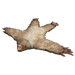 Bigfoot_rug_icon.thumb.png.f5c8e8deb959806103c43ee478cc0a9d.png