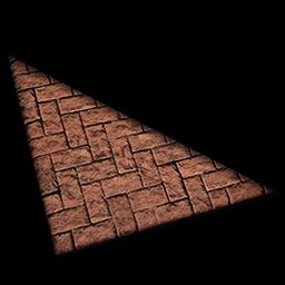 BrickHalfPaver_Icon.thumb.png.142be4b3edf008848b2bf404592976c7.png