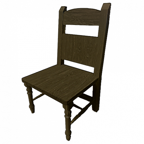 DecorChair_Icon.thumb.png.04406fe250e7731b31eee82afcb3500c.png