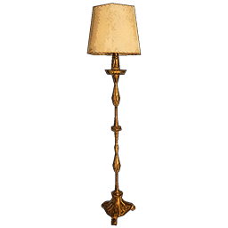 DecorLamp_Icon.thumb.png.c49f2aaf8245d0c20e3fc5c719651f4f.png