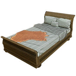 Decor_Bed_Icon.thumb.png.0ee2fdd4d21df9074c01fc4088d67f27.png