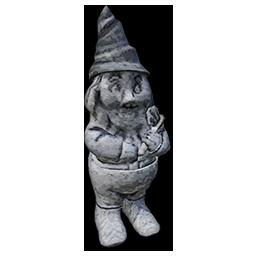 Gnome_Icon.thumb.png.ca725c48b0f4d2cc1c277523daeba401.png