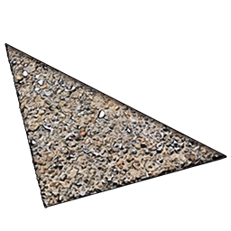GravelHalfPaver_Icon.thumb.png.5adc4c7be7ec6161809ab6aa3909ad15.png