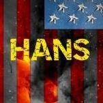ColonelHans