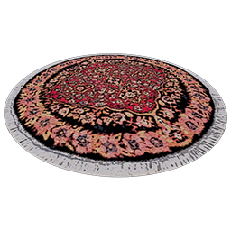 Rug_round_oriental_icon.thumb.png.f2103c82144b4a4129806d2efed7162a.png