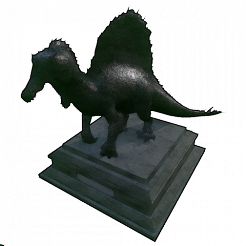 SpinoStatue_Icon.thumb.png.38927d87671b1b19f707fb09042e4380.png