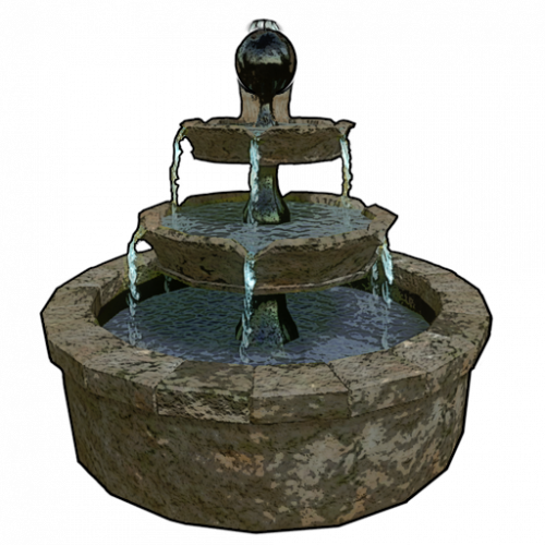 WaterFountain_Icon.thumb.png.a21387bec902da0da57c250395ccd73a.png