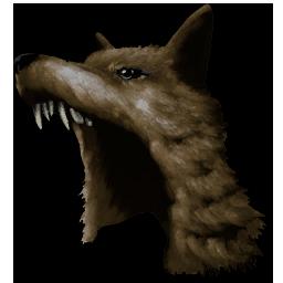 WolfHelmet_Icon.thumb.png.1925ac8a12f3168c7d9b85423a394d49.png