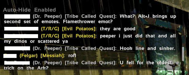 Oldest Trick on the Ark.png