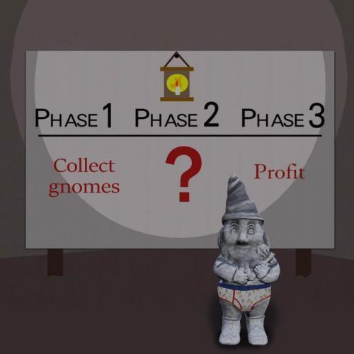 1131214190_GnomeContest_updated.thumb.jpg.d29ea6a93ec9045a232acef7b719034b.jpg