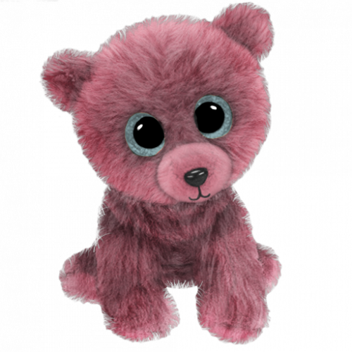 CuddleBearPink_Icon_new.thumb.png.990d39c02ae97bbe8c9a62fc2dfb9f64.png